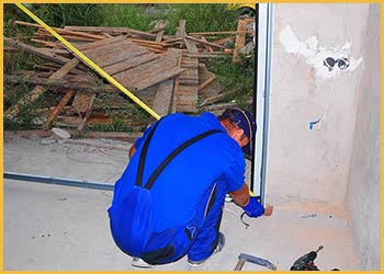 Community Garage Door Repair Service Manassas, VA 571-388-3066